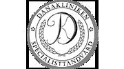 loggor_samarbetspartners_danakliniken